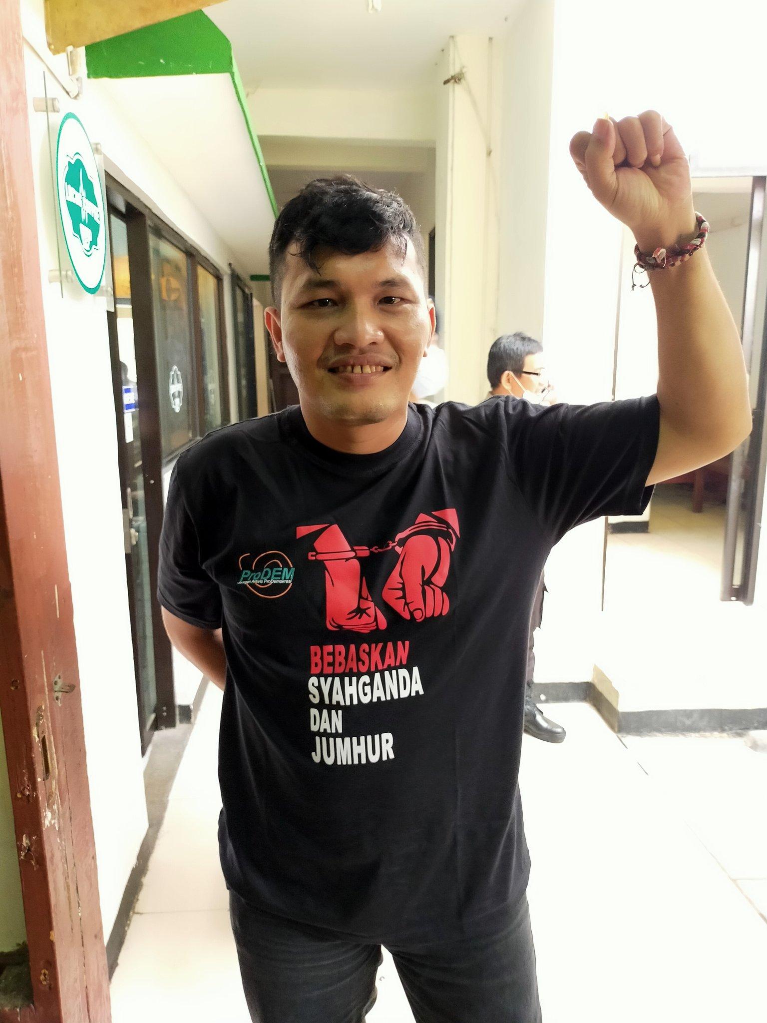 Nicho Silalahi Skakmat Politikus PSI Tsamara
