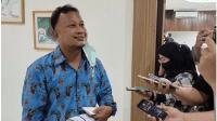 Penjelasan Komnas HAM soal Polemik Pembantaran Penangguhan Penahanan Ustadz Maaher