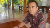Perpres Miras Jokowi Berlindung Di UU Ciptaker, Bukti DPR Tidak Sensitif