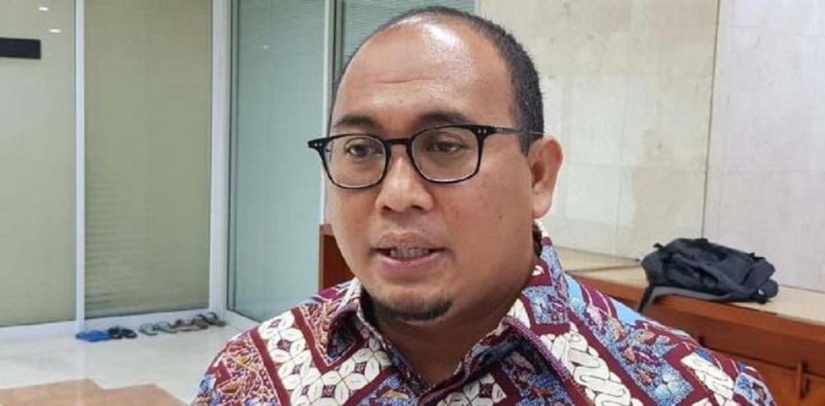 Andre Rosiade: SWF Indonesia Akan Genjot Perekonomian Dan Tingkatkan Aset BUMN