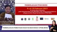 PPKM Berlaku Mulai Besok, Airlangga: Penerapannya Di Seluruh Desa Dan Kelurahan
