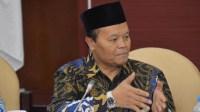 Hidayat Nur Wahid: Kelompok yang Menuduh Din Syamsuddin Radikal Harus Segera Mencabut Laporan