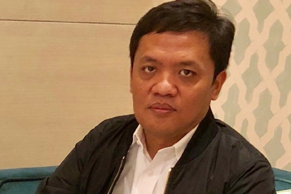 Raffi Ahmad dan Agnez Mo Dilirik PKB, Gerindra: Orang Bebas Bikin Target