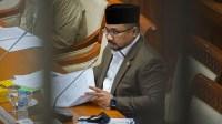 Tanggapi Laporan Alumni ITB terhadap Din Syamsuddin, Menag: Jangan Mudah Beri Label Radikal