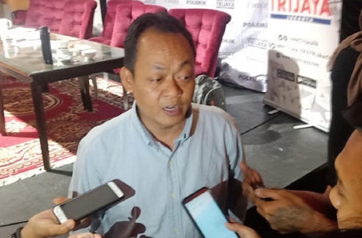 Din Syamsuddin Dituding Radilal, Suparji Ahmad: Itu Tuduhan yang Sangat Serius