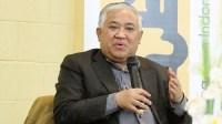 13 Ribu Warganet Tandatangani Dukungan untuk Din Syamsuddin, Tokoh MUI Sebut Fitnah Keji