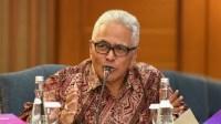 Kasus Dino Patti Djalal Wujud Manajemen ATR/BPN Amburadul
