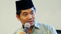 Ray Rangkuti: Ajakan Jokowi Agar Masyarakat Aktif Mengkritik Cuma Basa-basi