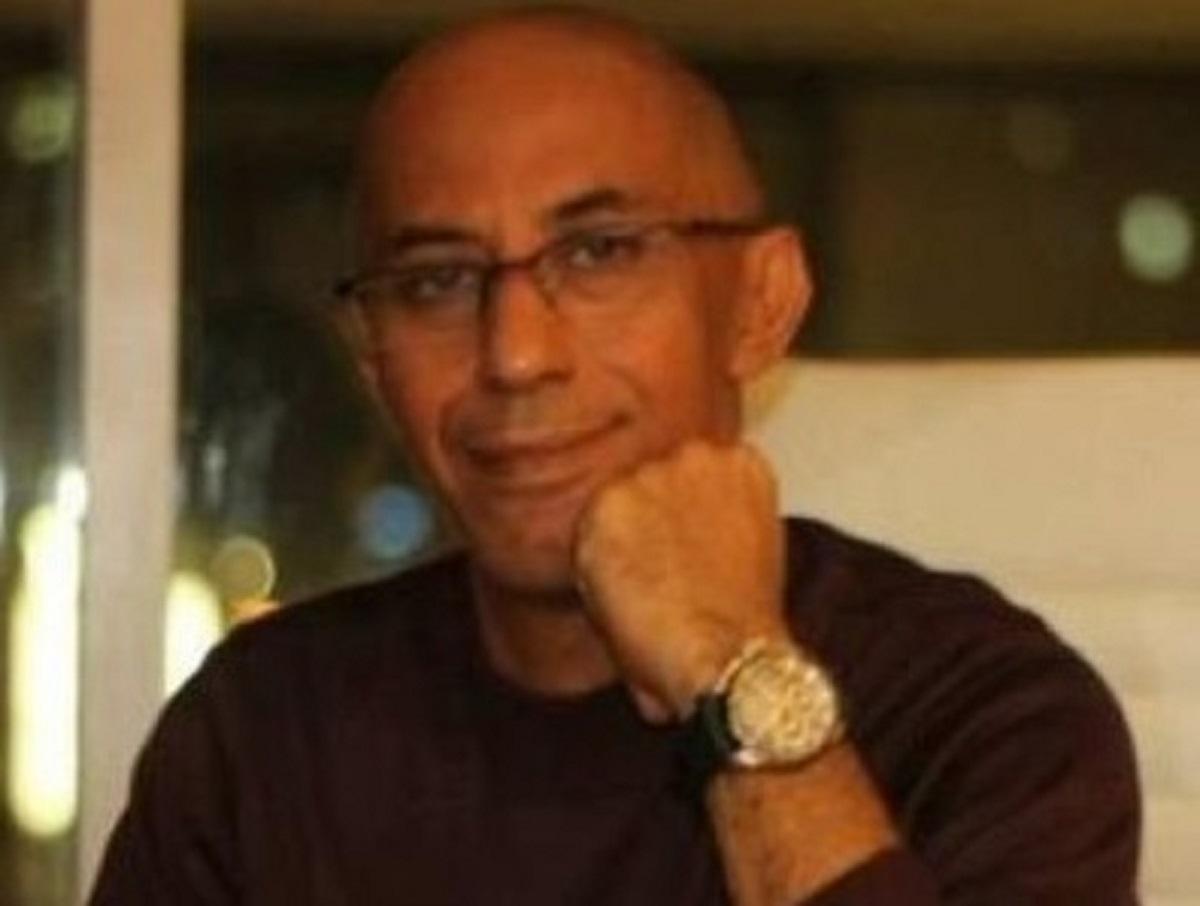 Geisz Chalifah Sentil Kader PSI Pecundang, Tukang Lapor dan Sampah Demokrasi