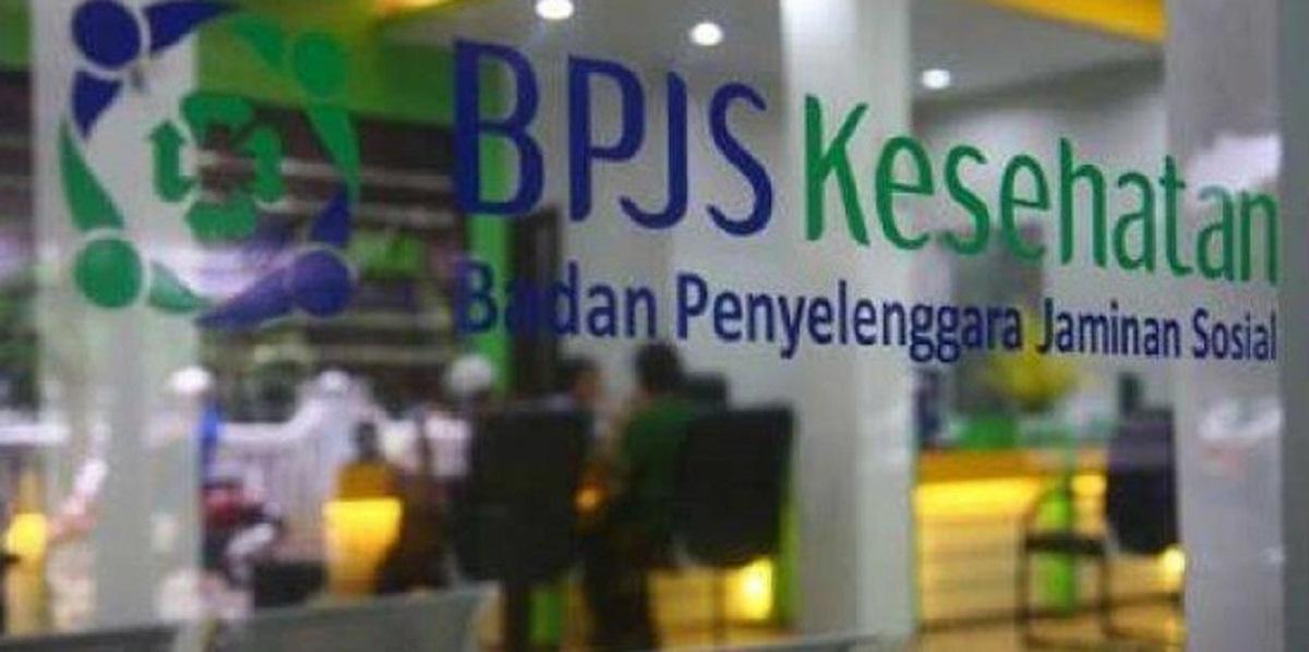 Eks Wamenkes Dipilih Jokowi Menjabat Dirut BPJS Kesehatan, Mantan Jubir Covid-19 Jadi Dewas