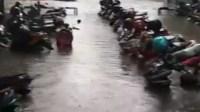 Gubernur Ganjar Kaget Kantornya Kebanjiran, ProDEM: Sudah Mulai Seperti Pak Jokowi
