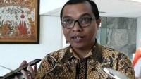 Sebut Kerumunan Jokowi Tak Disengaja, PPP: Masyarakat Tak Mau Kehilangan Momentum