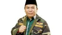 GP Ansor Protes Wali Kota Bukittinggi Wajibkan ASN Pria Shalat Subuh Berjamaah