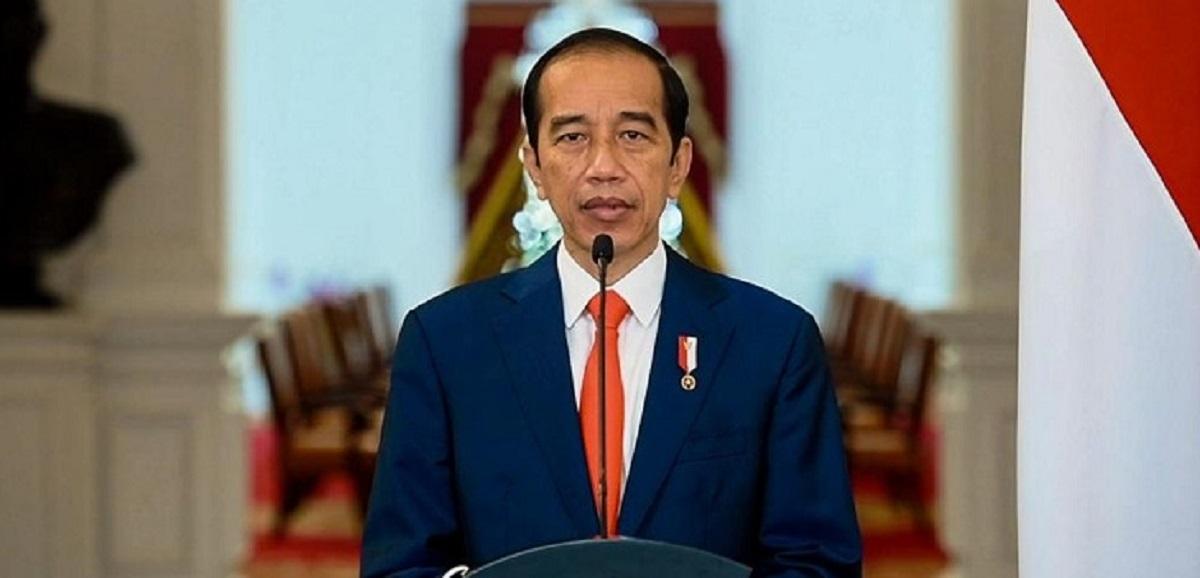 Jokowi Batalkan Perpres Miras, Fraksi PAN: Bukti Kalo Presiden Tidak Anti Kritik