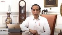 Perpres Miras Batal, Bukti Jokowi Responsif terhadap Masukan dan Kritik