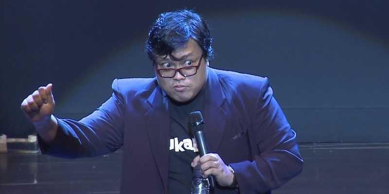 Sammy Notaslimboy: Jangan Pakai Lagi Narasi Rakyat Menolak Vaksinasi, Faktanya Yang Mau Divaksin Banyak Belum Terlayani