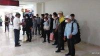 20 TKA China Masuk RI Saat PPKM Darurat, Pimpinan DPR Minta Pemerintah Tegas Melarang