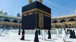 Arab Saudi Akan Gelar Umroh, Pemerintah Prioritaskan Penanganan Covid-19