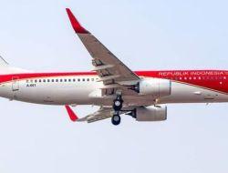 Elit Demokrat Ramai-ramai Serang Jokowi, Seolah Warna Cat Pesawat Lebih Mendesak dari Nyawa Rakyat
