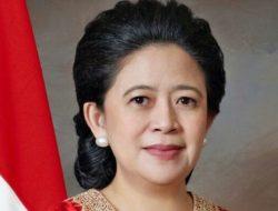 Ruhut Puji-Puji Puan Maharani, Netizen: Kasihan, Belum Juga Dapat Jabatan