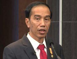 Politisi Demokrat Sindir Jokowi soal Pertumbuhan Ekonomi, Teddy Gusnaidi: Ingat, Tuhan Tidak Suka