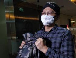Keras! Muhammadiyah dan NU Kompak Ingin Polisi Penjarakan Abu Janda?