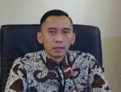 Sindir Balik Ibas soal Proyek Kereta Cepat, Denny Siregar: Coba Dibangun di Era SBY, Bisa-Bisa Mangkrak