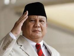 Kamrussamad: Rencana Kehadiran Warga Bojong Koneng Bukti Kedekatan Prabowo dengan Warga