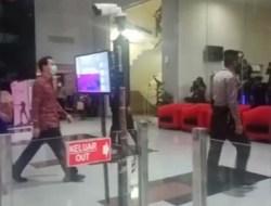 Alasan Isoman, Azis Syamsuddin Kembali Mangkir dari Panggilan KPK
