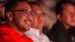 Tak Rela Anies Jadi Presiden, PSI: Pembohong dan Pura-pura!