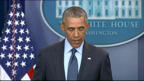 obama_web_clip