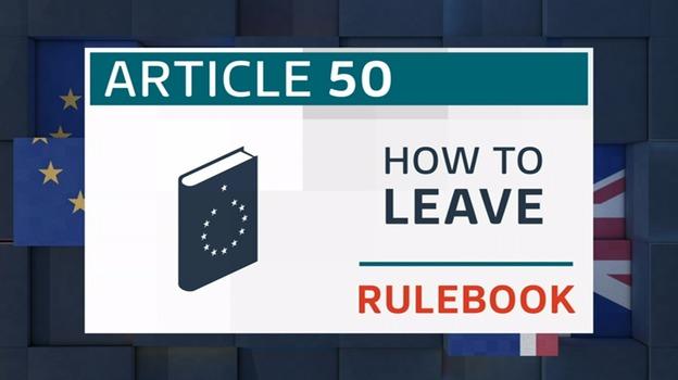 Hasil gambar untuk article 50