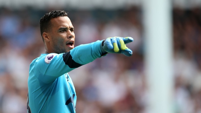 Image result for vorm tottenham 2016