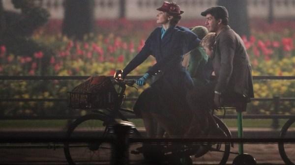 mary poppins stream # 58