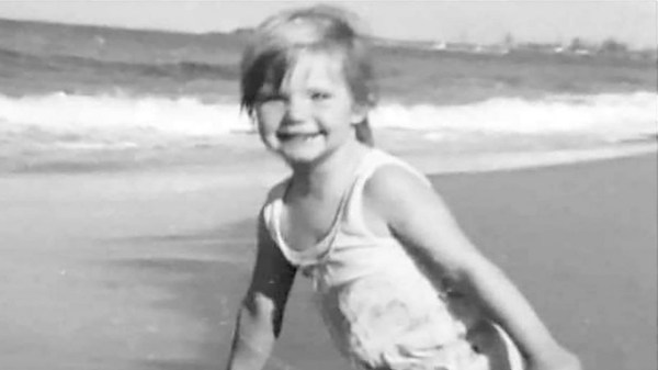 Australian police offer £528,000 reward in missing British toddler cold case