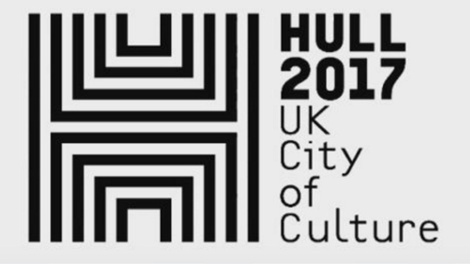 Image result for hull 2017 logo