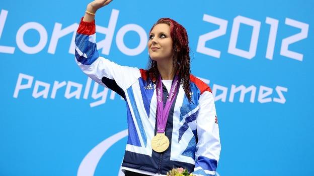 jessicajaneapplegatelondon2012paralympics