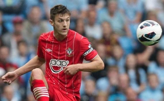 Southampton Mengincar Kemenangan Ketiga