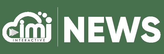 IMJ Interactive News