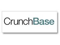 Crunchbase-large
