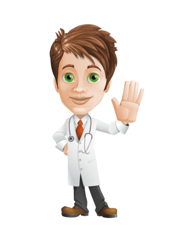 Doctor_Character-04-819x1024