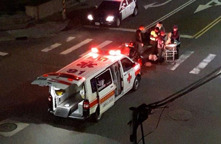 Министерство транспорта отрегулирует смертность на дорогах