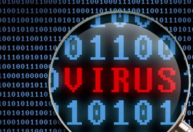 Увеличилось количество атак программ-вымогателей