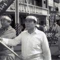 Тайваньский писатель Чэнь Инчжэнь скончался в Пекине