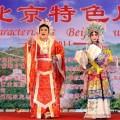 «Пекинская неделя» будет перенесена из Гаосюна в Новый Тайбэй