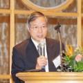 Правительство Тайваня наметило темпы роста экономики на уровне 2-3% в год