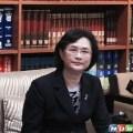 Нигерия закрывает представительство Тайваня в Абудже