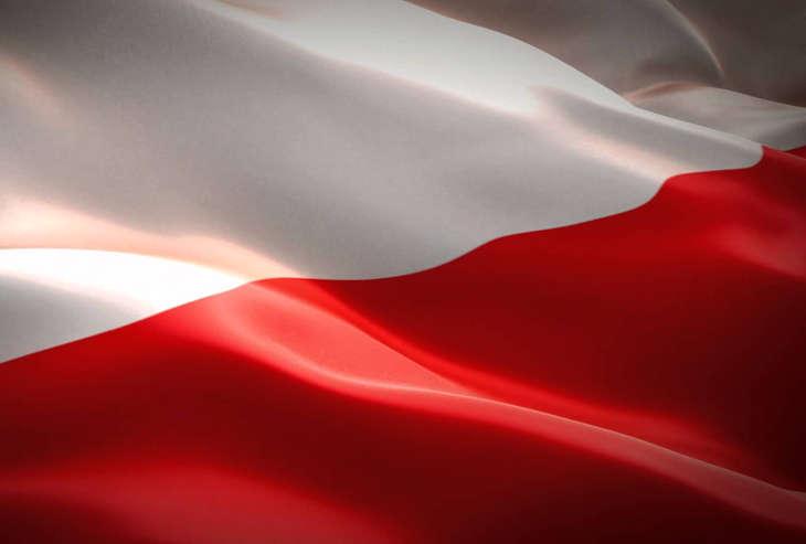 Тайваньско-польское соглашение о недопущении двойного налогообложения вступает в силу