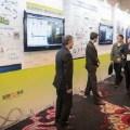 В Тайчжуне открылось Бюро по развитию интеллектуального машиностроения
