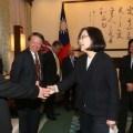 На Тайване настало время для инвестиций
